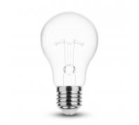 Technik Special Light A55 75W E27