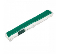Ablaklehúzó Unger StripWasher Pad strip huzat 35cm Classic RS350