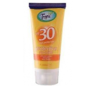 Sun Tropic 30 FF 50 ML