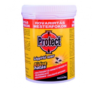 Protect légyirtószer 100g