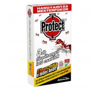 Protect fáraóhangya-irtó csalétek