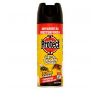 Protect légyirtó aeroszol 200ml