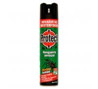 Protect hangyairtó aeroszol  400 ml