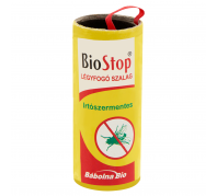 Biostop légyfogó szalag