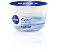NIVEA Care 200 ml