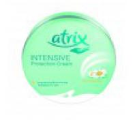 Atrix Intenzív Protection Kézvédő Krém 250ml