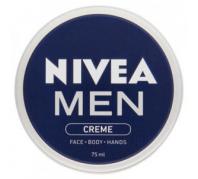 NIVEA MEN Creme 75 ml