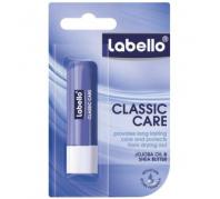 Labello ajakápoló 4,8 gr Original