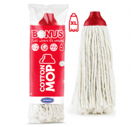 Bonus CottonMOP XL