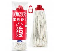 Bonus CottonMOP XL
