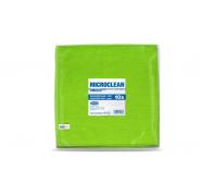 Bonus Microclean kendő zöld 10/1