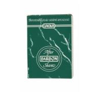 Barbon After Shave 100ml