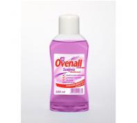 Ovenall Plusz Alkohol mentes szájvíz 500 ml