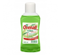 Ovenall Pusz Gyógynövényes szájvíz 500 ml