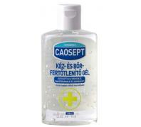 CAOSEPT Víz nélküli kézfertőtlenítő gél 110 ml