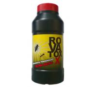 Rovatoxx rovarirtó por 100gr