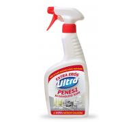 Ultra Extra Erős Penész eltávolító 500 ml