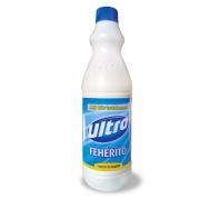 Ultra Fehérítő 1 l