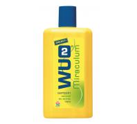 WU2 Miraculum Sampon Normál és zsíros hajra 1000 ml