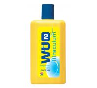 WU2 Miraculum Sampon Korpás hajra 1000 ml