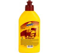 KOMFORT Bútorápoló 250 ml