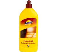 KOMFORT Padlóápoló 500 ml