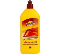 KOMFORT Szőnyegtisztító 500 ml