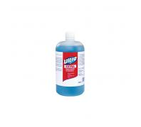 Ultra Sol Extra Higiénés kéztisztító és fertőtlenítőszer 1000 ml TORK adagolóba