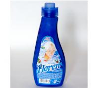 Floren öblítő 1000ml Fresh