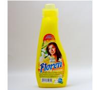Floren öblítő 1000ml Jázmin