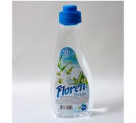 Floren öblítő 1000ml Vasaláskönnyítő