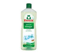 Frosch Általános Vízkőoldó Ecetes 1000ml