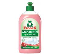 Frosch Mosogatószer Gránátalma 500ml