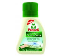 Frosch Folt előkezelő 75ml