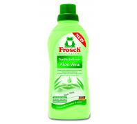 Frosch Öblítő Aloe Vera 750ml