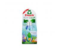 Frosch Folyékony szappan pumpás Gyerek 300ml