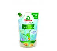 Frosch Folyékony szappan utántöltő Gyerek 500ml