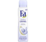 Fa deospray Soft&Control Care 150ml