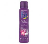 Fa deospray Mystic Moments 150ml