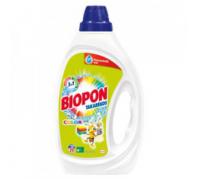 Biopon Tak Gel Col 20WL 1L