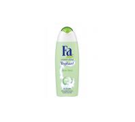 Fa krémtusfürdő Joghurt&Aloe vera 250ml