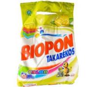 Biopon Tak Color 20WL 1,4kg