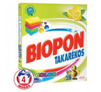 Biopon Tak Color 4WL 280g