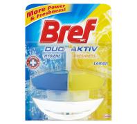 Bref Duo-Aktiv Lemon Orig 50ml