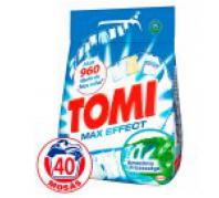 Tomi Amazonia Fr 40WL_2,8kg