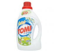 Tomi Gel GT&Jasm 20WL 1L