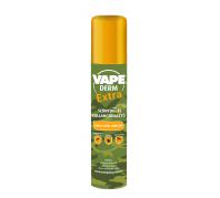 Vape Derm Extra szúnyog és kullancsriasztó száraz aerosol, 100ml