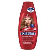 Schauma sampon Color (Fényes) haj 250ml