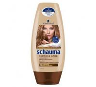 Schauma hajöblítő balzsam Regeneráló és ápoló 200ml
