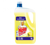 Mr.Proper UniversalLemon 5L
